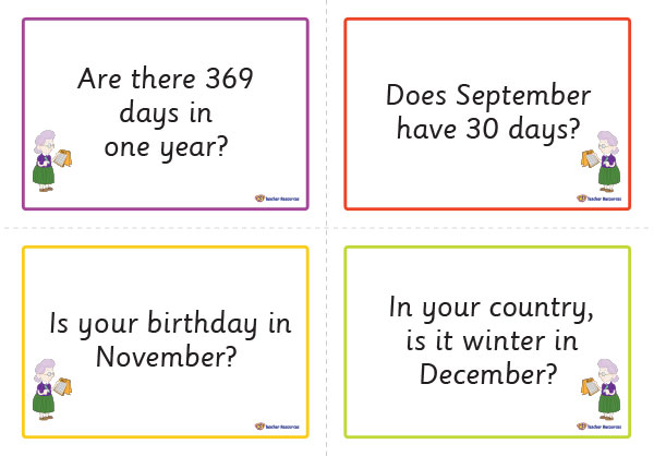 image about 30 Days Has September Poem Printable identified as Calendar Archives - K-3 Instructor Products