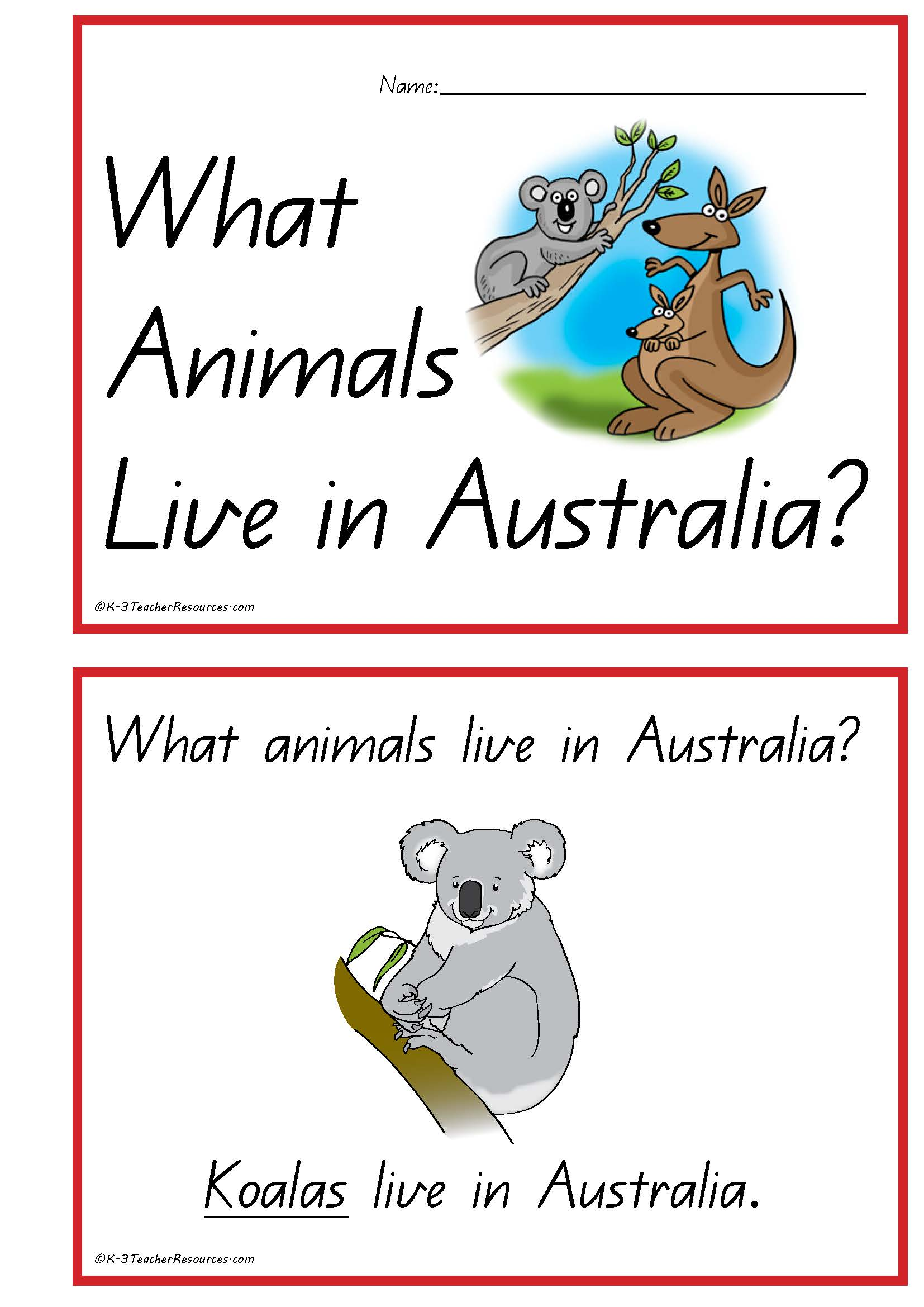 Roll And Read Short O Games likewise Big Tongue Twister Song furthermore Letter Recognition Phonics H Lowercase together with Australian Animals Concept Book Qld Page further A Bf E Da E E E Eec B Preschool Prep Kindergarten Phonics. on phonics free printables
