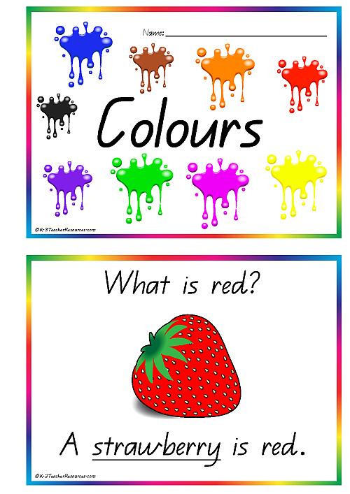 colours_concept_book_1