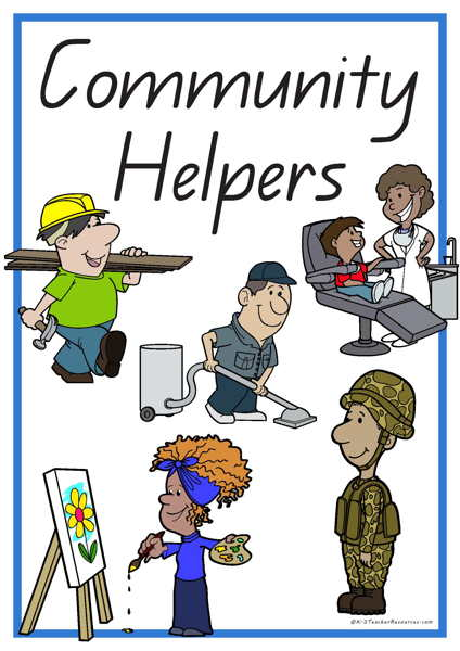 community_helpers_qld_page_01