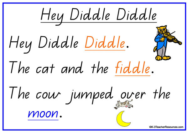 hey-diddle-diddle-QLD_Page_2.jpg