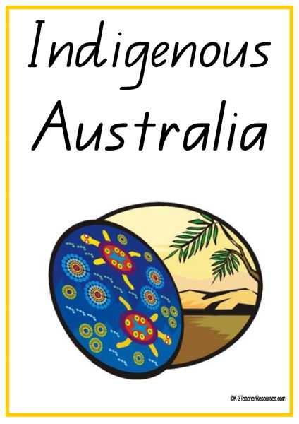 aboriginal land rights within australia essay The australian human rights commission (ahrc) (previously known as the human rights and equal opportunity commission) is a national independent statutory body of the australian governmentestablished under the australian human rights commission act 1986 (cth), it has responsibility for the investigation of alleged infringements under australia's anti-discrimination legislation.