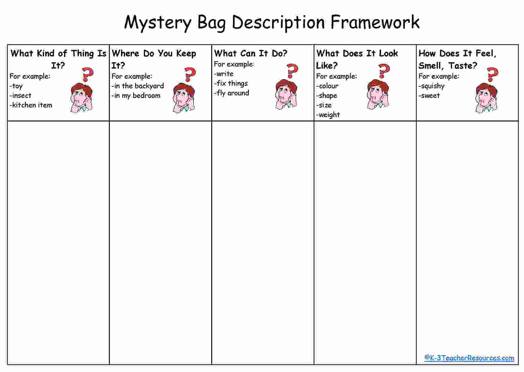 mystery_bag_description_framework