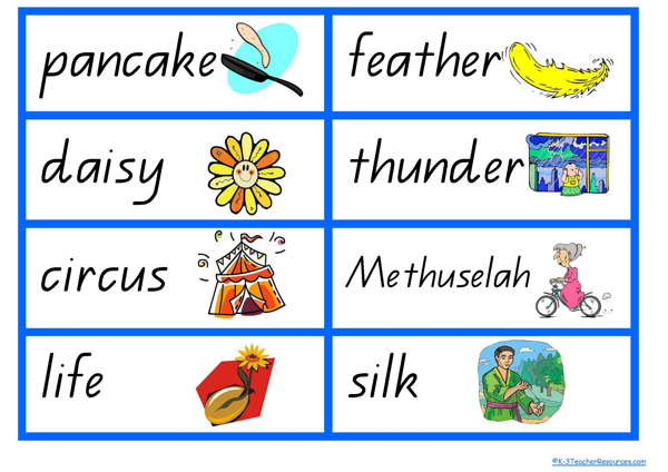 Similes Pictures Qldpage4 K 3 Teacher Resources