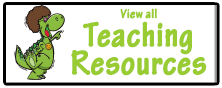 View All Teaching Resources