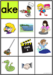 word-families-long-vowel-a