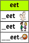 word-families-long-vowel-a-1