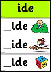 word-families-long-vowel-i-1
