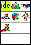 word-families-long-vowel-i