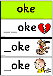 word-families-long-vowel-o-1