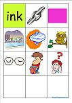 word-families-short-vowel-i-pictures-only