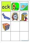 word-families-short-vowel-o-pictures-only