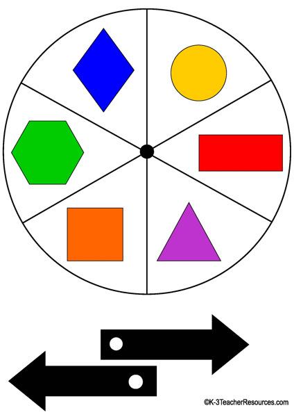 Free Game Spinner