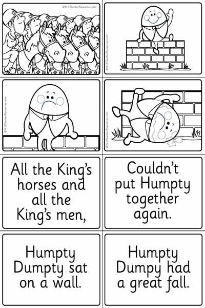 humpty-dumpty-words-pictures_Page_2 - K-3 Teacher Resources