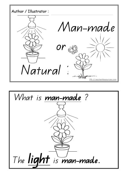 Man Made Or Natural Concept Book Qld Page besides Cause And Effect Worksheets also The Great Barrier Reef together with Big Vocabulary Matching Worksheet Weather furthermore Earth Day Word Search. on natural resources worksheet printable