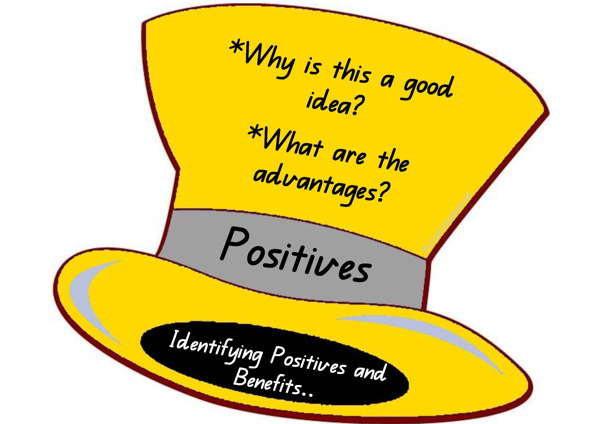 Curriculum vitae habilidades personales picture 2