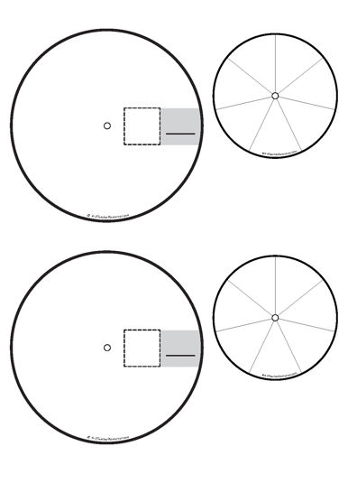 Fancy Blank Spinner Template Sketch - Wordpress Themes Ideas ...