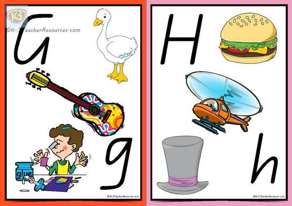 A5-alphabet-display-charts-more-colour-QLD_Page_04 - K-3 Teacher ...