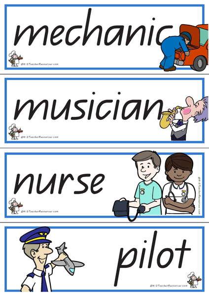 Urgent nursing essay helper